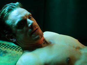Kinnaman nude joel 'Suicide Squad'