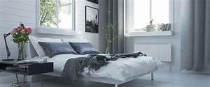 Stores Et Rideaux Com : quels stores et rideaux pour une chambre ~ Dailycaller-alerts.com Idées de Décoration