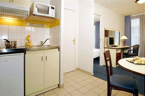 chambre etudiante lille chambre etudiante lille 1