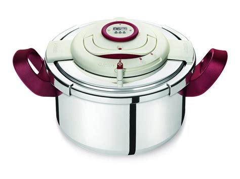 devenir prof de cuisine pot au feu autocuiseur seb 28 images pot au feu