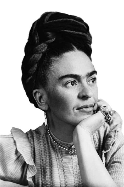 frida kahlo png 10 free Cliparts | Download images on ...