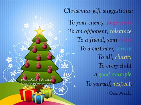 christmas messages merry christmas messages sle messages
