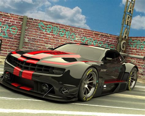 modded cars wallpaper chevrolet camaro hd wallpapers 1080p best hd wallpapers