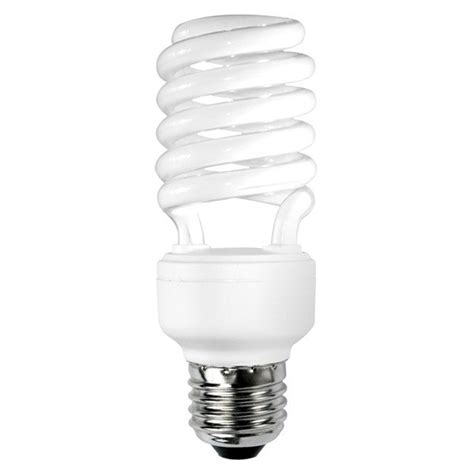 lighting australia energy saving l 25w mini twist