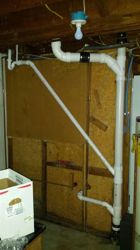 plumbing and drain service plumbing services drain sewer repair in ypsilanti mi