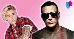 Dj Snake Ft Justin Bieber Full Official Chart History