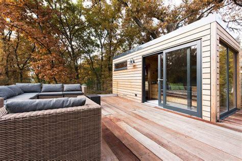 sauna garten beste 20 sauna garten beste wohnkultur bastelideen