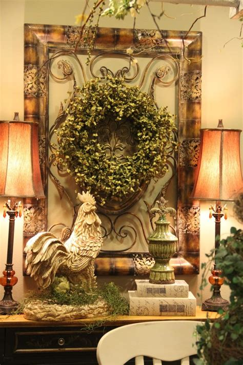 tuscan wall decor ideas 952 best furniture and decor country shabby