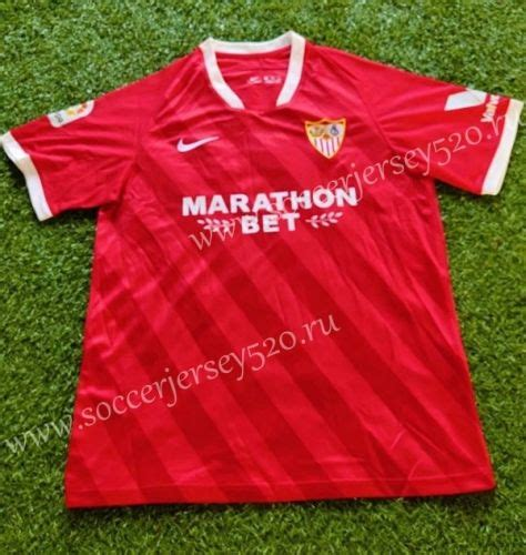 Jun 26, 2021 · united are said to have begun formal talks, but a bargain seems to be out of the question and that is down to a clause in kounde's contract. Sevilla Jersey 2020 : Men S Luuk De Jong Sevilla Fc Home ...