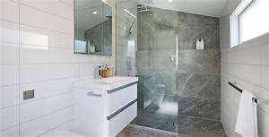 Bathroom direct home ideas for Bathroom direct nz
