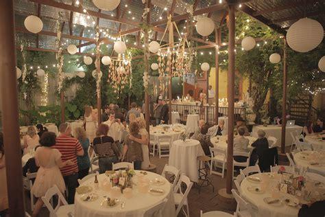 avant garden houston wedding receptions and ceremonies wedding venues in houston