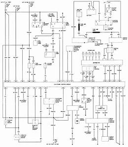 1996 Chevy S10 Pickup Stepside V6 4 3 L Wiring Diagram