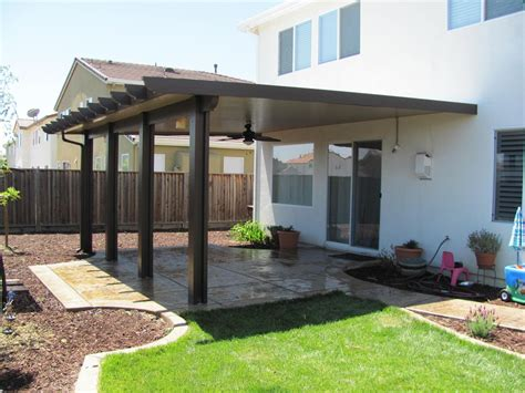 custom patio covers citrus heights ca 95621