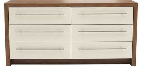 Hygena 4 Drawer Tool Cart Concealed Slides Workbench Kit Entryway Table With Drawers Sauder Chest Of Oak Two Filing Cabinet Pine Unfinished Ikea White Gloss