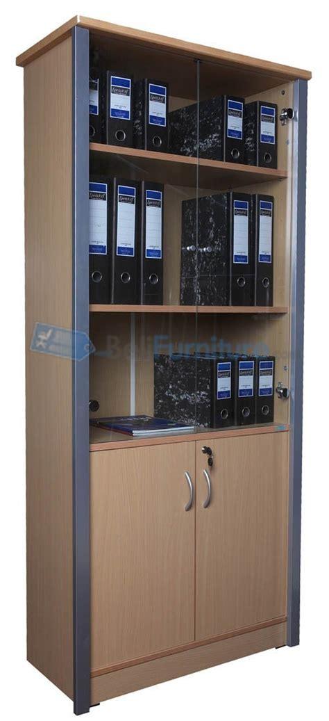 Lemari Arsip Orbitrend OSR 1080 Peralatan Kantor