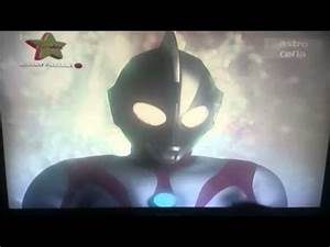 Ultraman Neos Ultraman Zoffy And Ultraseven 21 - YouTube