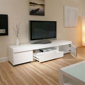 Ikea Tv Bank Besta : exciting ikea besta tv stand furniture pinterest tv ~ Lizthompson.info Haus und Dekorationen