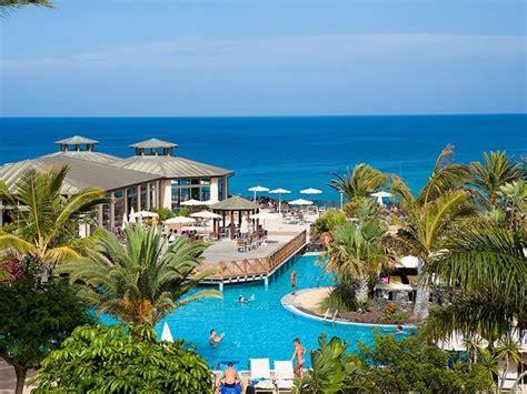 hotel pajara beach  fuerteventura canaries canaries