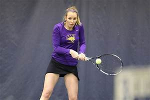 Northern Iowa Northern Iowa Womens College Tennis ...