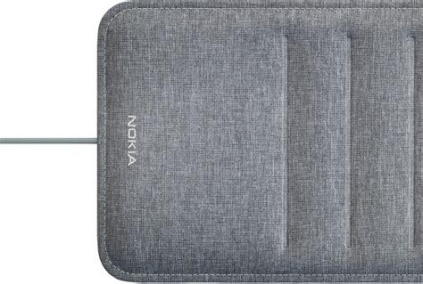 nokia introduces a new sleep sensor