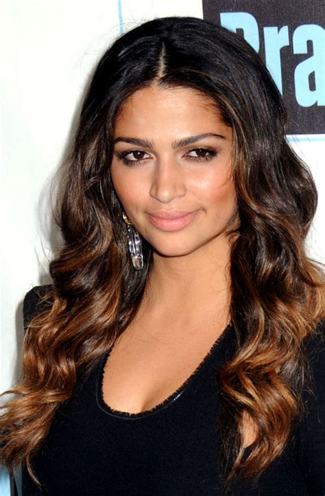 Uniwigs Hairstyle Celebrities Ombre Hair Great Hair
