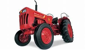 Mahindra Tractor 575 Price | www.pixshark.com - Images ...