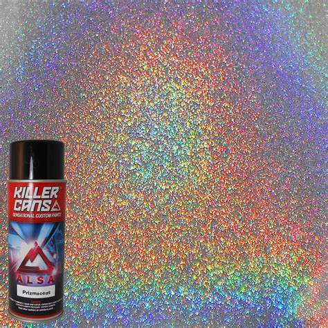 bedroom wall ls home depot glitter paint for walls home depot bedroom and bed reviews