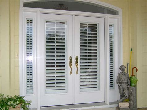 home depot glass interior doors doors with built in blinds home depot prefab homes