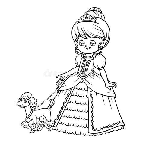 personaggi dei cartoni da colorare libro da colorare personaggio dei cartoni animati