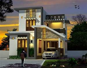 Pin, By, Valam, Constructions, On, Elevation
