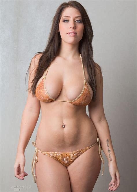 Another Emilyy Jean bikini shot - Imgur
