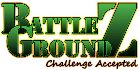 Play in our All-New Video Arcade at Battlegroundz ...