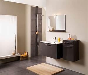Salle De Bain Complete Conforama : decoration salle de bain conforama table de lit ~ Melissatoandfro.com Idées de Décoration