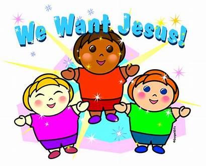 Clip Children Clipart Jesus Bible Christian Religious