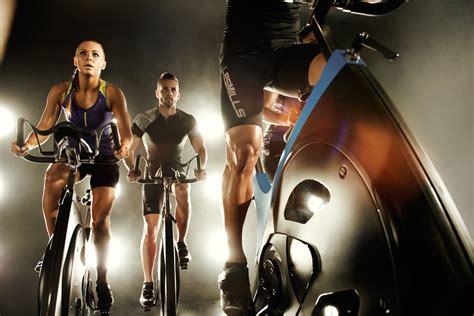 salle de sport pezenas rpm73 fitway pezenas fr salle de sport musculation studio de danse 224 p 233 z 233 nas dans l h 233 rault