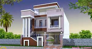 Decorative Large Modern Houses by Inspirational Modern Decorative House Ideas Home Design