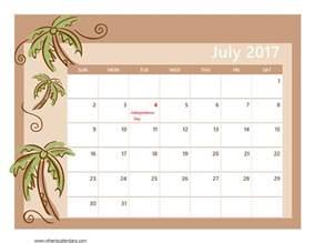 wedding planner school july 2017 calendar with holidays india calendar