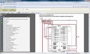 Volvo Ewd 2013 A Wiring Diagram Schemi Elettrici