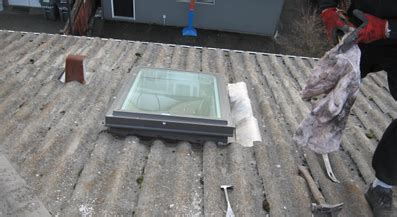 vancouver skylight repairs on tile roof crucial roof