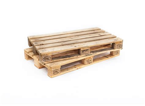 ippc bureau stea used pallets ippc stea