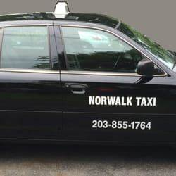 Taxi Route Berechnen : norwalk taxi 26 beitr ge taxi 163 connecticut ave norwalk ct vereinigte staaten ~ Themetempest.com Abrechnung