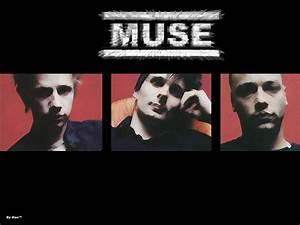 Muse - Muse Wallpaper (68240) - Fanpop