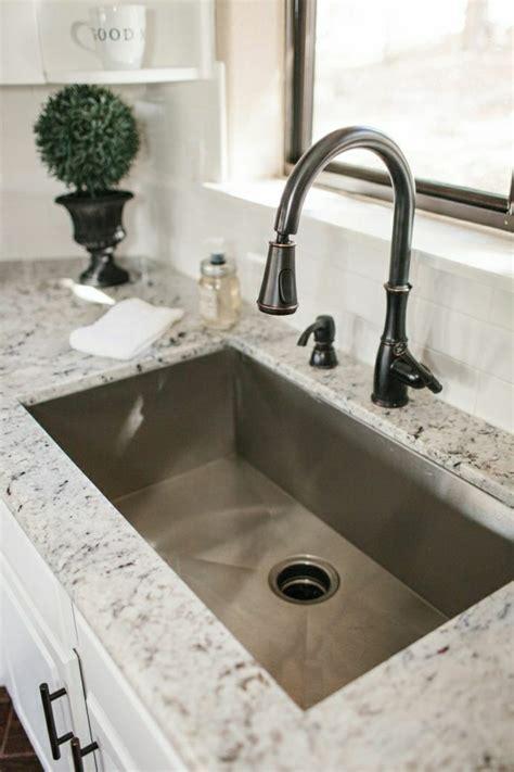 evier de cuisine en granite vier cuisine granit evier rond blanc evier rond granit