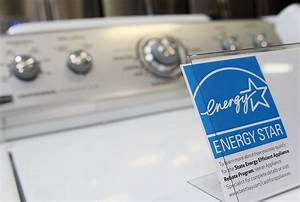 Killing Energy Star  A Popular Program Lands On The Trump