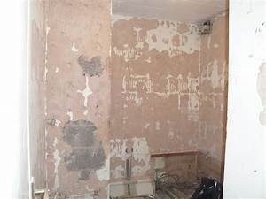 bathroom suit shower bath vanity sink and toilet With removing tile from walls in bathroom