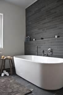 gray bathroom tile ideas tile bathroom tile ideas grey bathroom tile wall ideas bathroom til pictures to pin on
