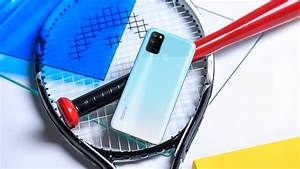 Realme, 7i, Set, To, Launch, In, Kenya