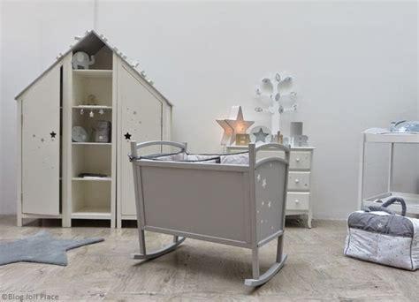 deco chambre mixte la collection junior de maisons du monde joli place