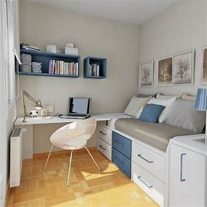 ideas for a small bedroom storage picture 02