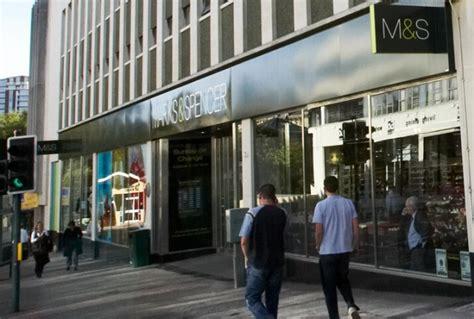 ms guilty  exposing shoppers  asbestos risk